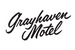 The Grayhaven Motel