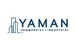 Yaman Commercial Industrial Real Estate