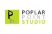 Poplar Point Studio