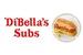 Dibella's Subs