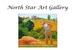 North Star Art Gallery