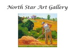 North Star Art Gallery