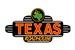 Texas Roadhouse Ithaca