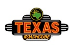 Texas Roadhouse Ithaca