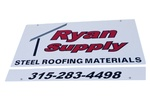 Ryan Supply