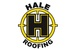 Hale Contracting Inc.