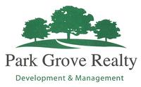 Park Grove Realty LLC