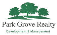 Park Grove Realty LLC