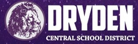 Dryden Central School District