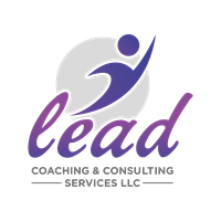 Lead Coaching & Consulting Services LLC