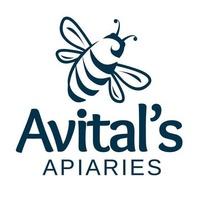 Avital's Apiaries