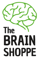 The Brain Shoppe