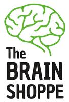 The Brain Shoppe