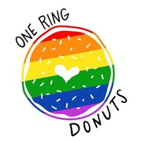 One Ring Donuts