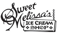 Sweet Melissa's Ice Cream