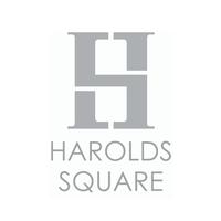 Harold's Holdings