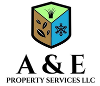 A & E Property Services LLC