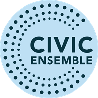 Civic Ensemble