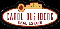 Carol Bushberg Real Estate