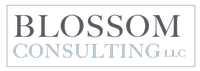Blossom Consulting, LLC