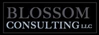 Blossom Consulting, LLC