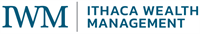 Ithaca Wealth Management