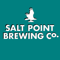 Salt Point Brewing Company