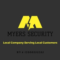Myers Security LLC