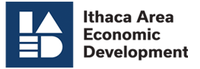 Ithaca Area Economic Development