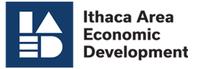 Ithaca Area Economic Development