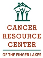 Cancer Resource Center of the Finger Lakes