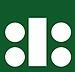 B & B Floor Coverings, Inc.
