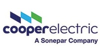 Cooper Electric