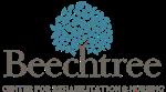 Beechtree Center for Rehabilitation & Nursing