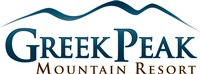 Greek Peak Mountain Resort