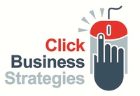 Click Business Strategies