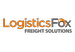 Logistics Fox, Inc