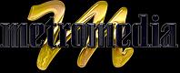 MetroMedia Publishers, Inc.