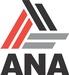 ANA Corp