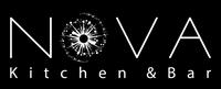 Nova Kitchen & Bar