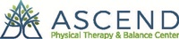 Ascend Physical Therapy
