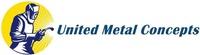 United Metal Concepts, Inc.