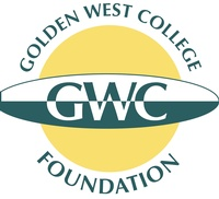 Golden West College Foundation