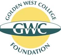 Golden West College Foundation