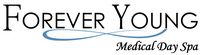 Forever Young Medical Day Spa
