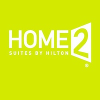 Home 2 by Hilton