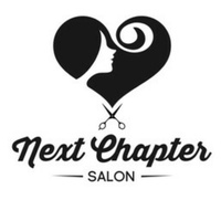 Next Chapter Salon