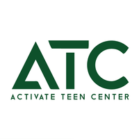 Activate Teen Center