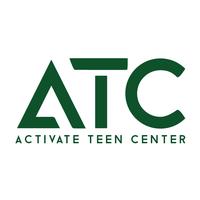 Activate Teen Center