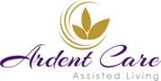 Ardent Care